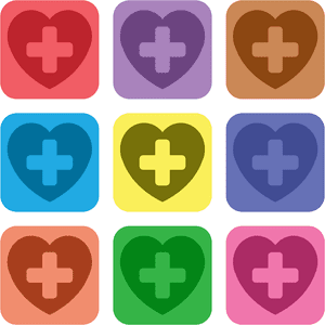 6 reasons to love your FSA/HSA