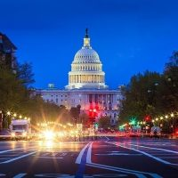 House of Representatives passed H.R. 6311